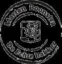 Bakkerij Marten Boonstra