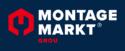 MontageMarkt Grou