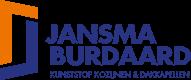 Jansma Burdaard - specialist in kunststof kozijnen en dakkapellen