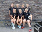K.V. Mid-Fryslân D2 2021/2022