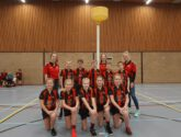 K.V. Mid-Fryslân / Jansma Burdaard D1 Seizoen 2019/2020