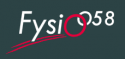 Fysio 058