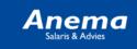 Anema Salaris & Advies