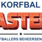 KorfbalmasterZ! Een tool om de spelregelkennis te vergroten.