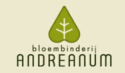 Bloembinderij Andreanum